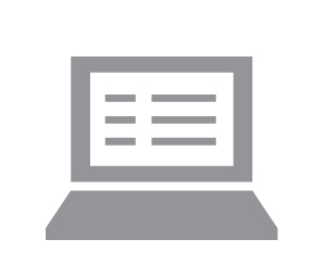 Blog-laptop-icon