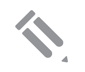 Hire-me-pencil-icon