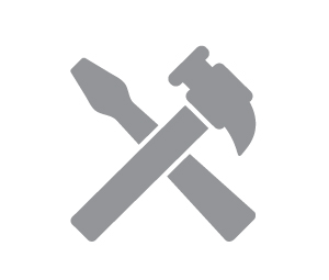 Resources-tools-icon
