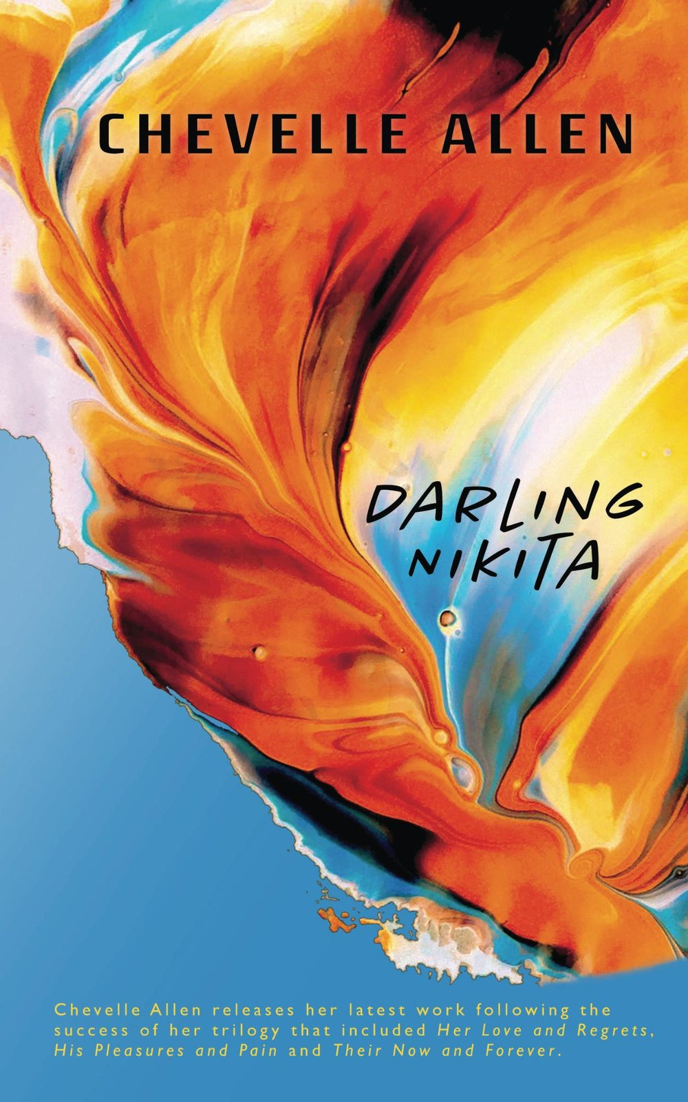 Darling_Nikita_Cover_for_Kindle (1).jpg