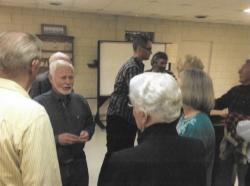 Salt Lake City Missionaries.jpg