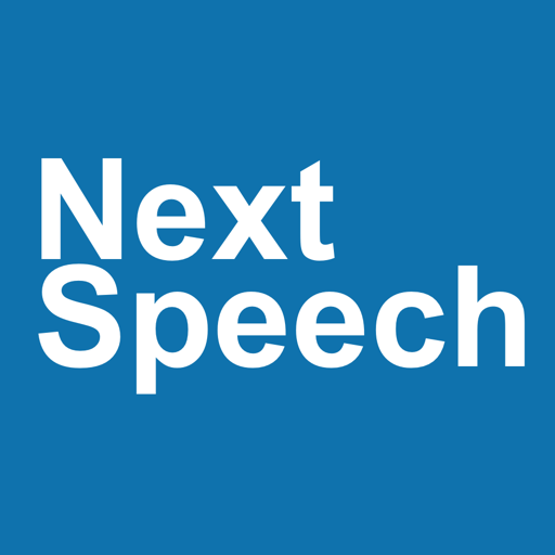Next Speech