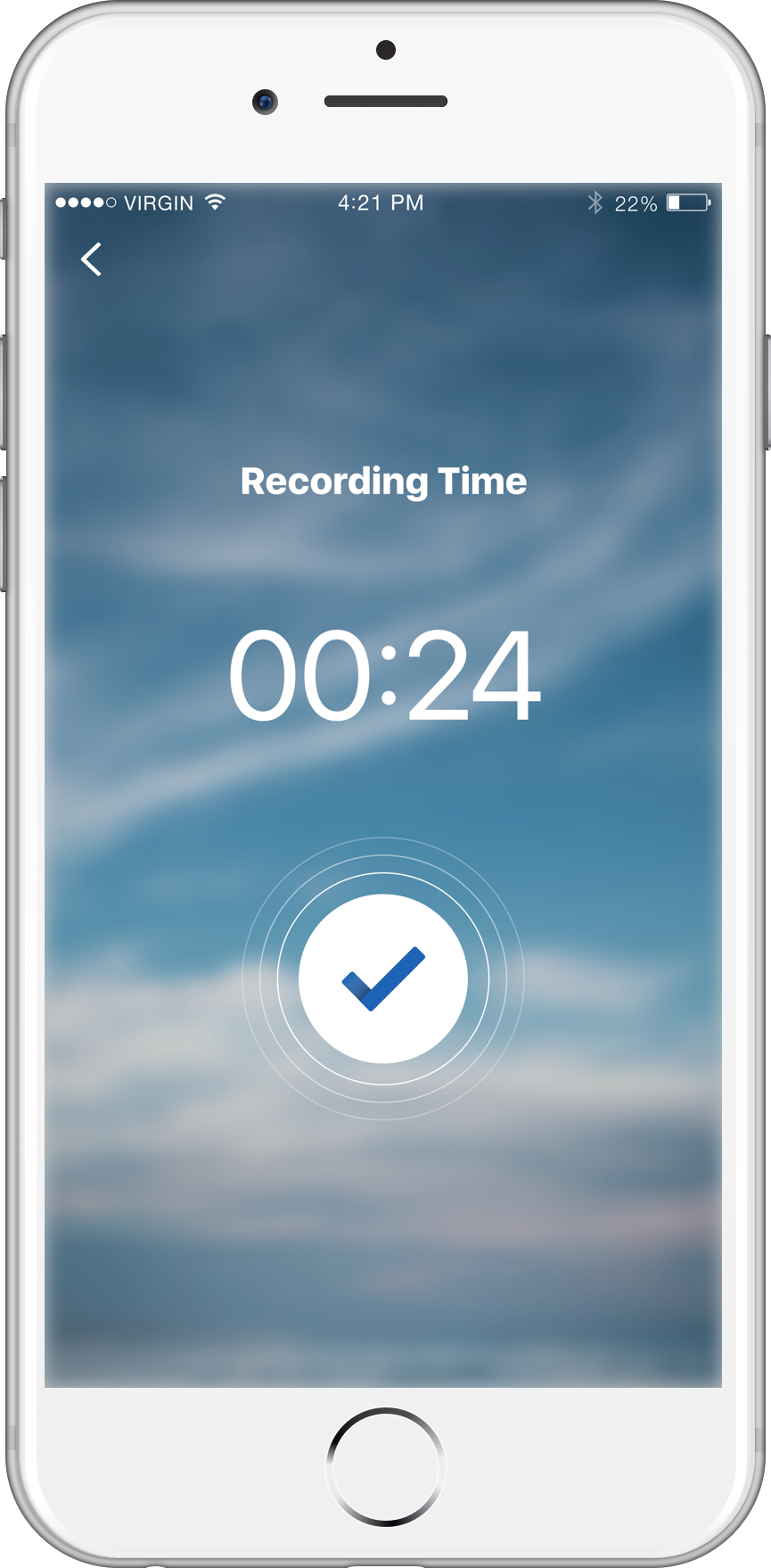 Recording Time Screen.png