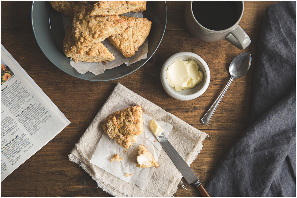 07_Brown_Sugar_Scones_Kate_Bragg.jpg