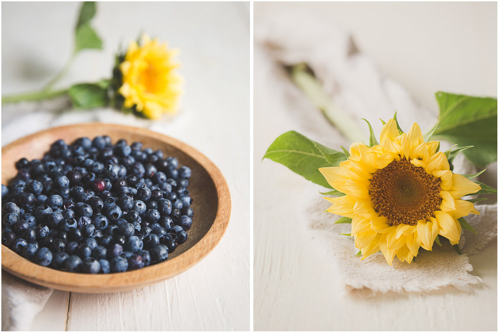 01_Bragg_Kate_Cheesecake_Blueberry_Sunflower.jpg