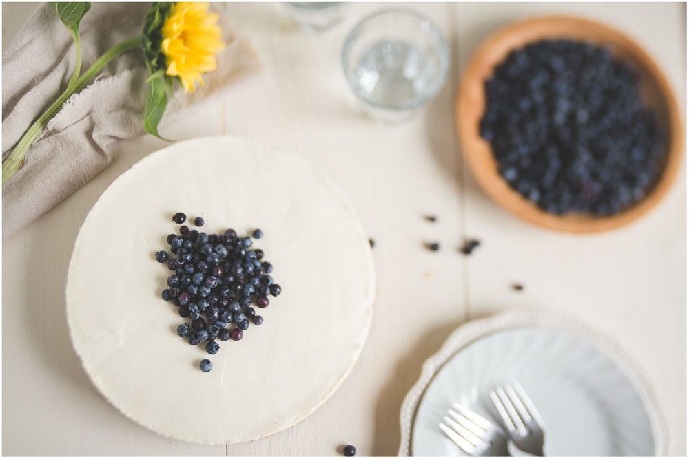03_Bragg_Kate_Cheesecake_Blueberry_Sunflower.jpg