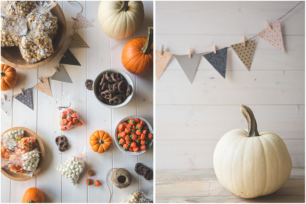 Bragg_Kate_Halloween_October_Pumpkins_Banner_Diptych.jpg