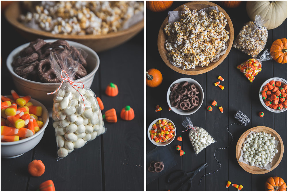 Bragg_Kate_Halloween_October_Treats.jpg