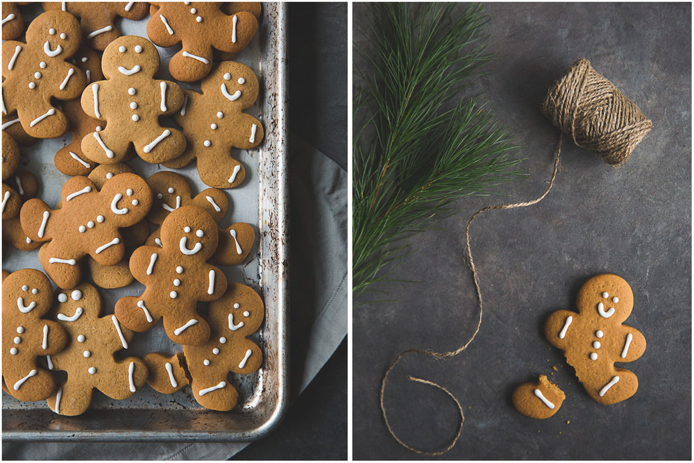 Bragg_Kate_Gingerbread_Men_Iced_Diptych.jpg