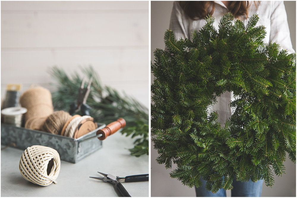 07_Bragg_Kate_Wreath_Making.jpg