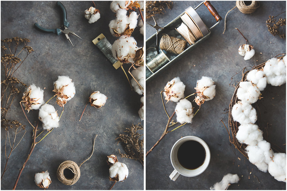 08_Bragg_Kate_January_Cotton_Wreath.jpg