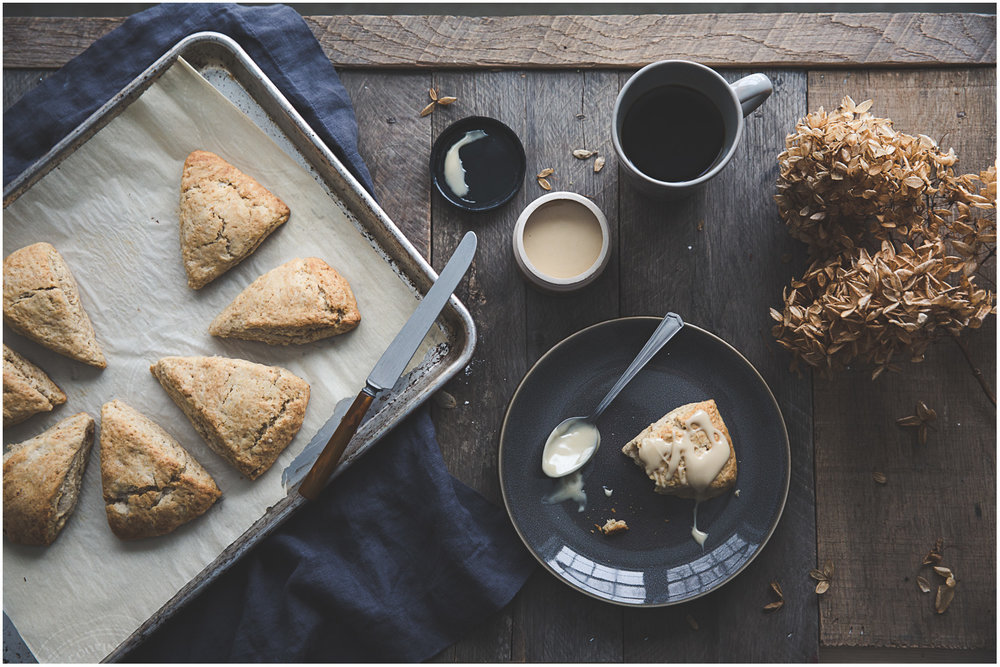 10_Bragg_Kate_Spiced_Scones_Maple_Cream.jpg