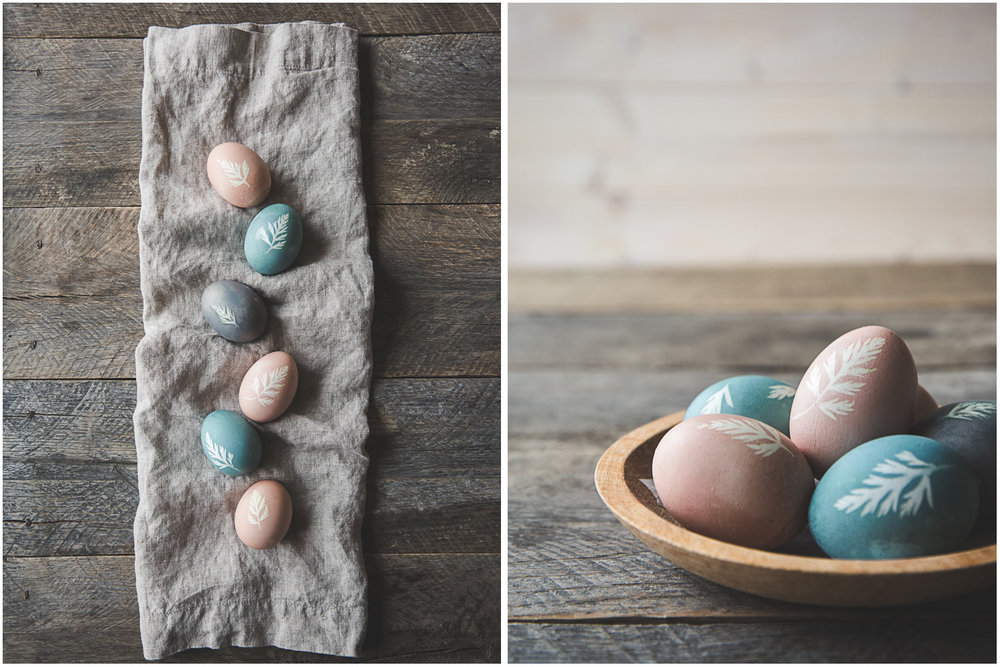07_Bragg_Kate_Easter_Egg_Natural_Dye.jpg