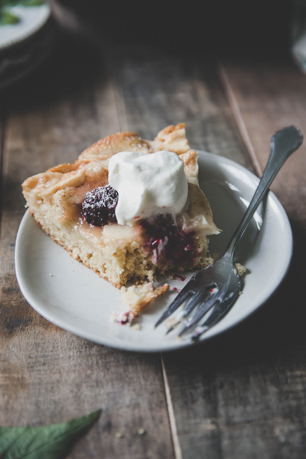 Bragg_Kate_Apple_Blackberry_Skillet_Cake-3376.jpg