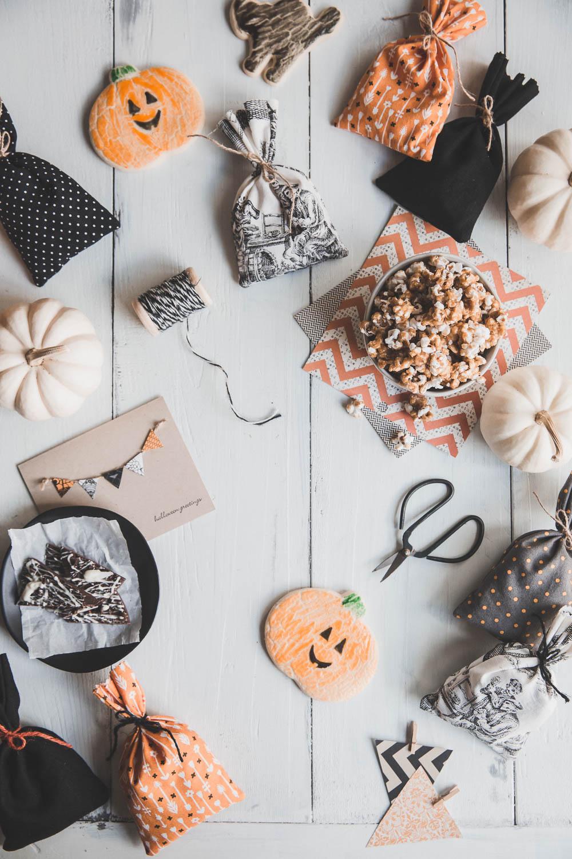 Bragg_Kate_Handmade_Halloween-5731.jpg