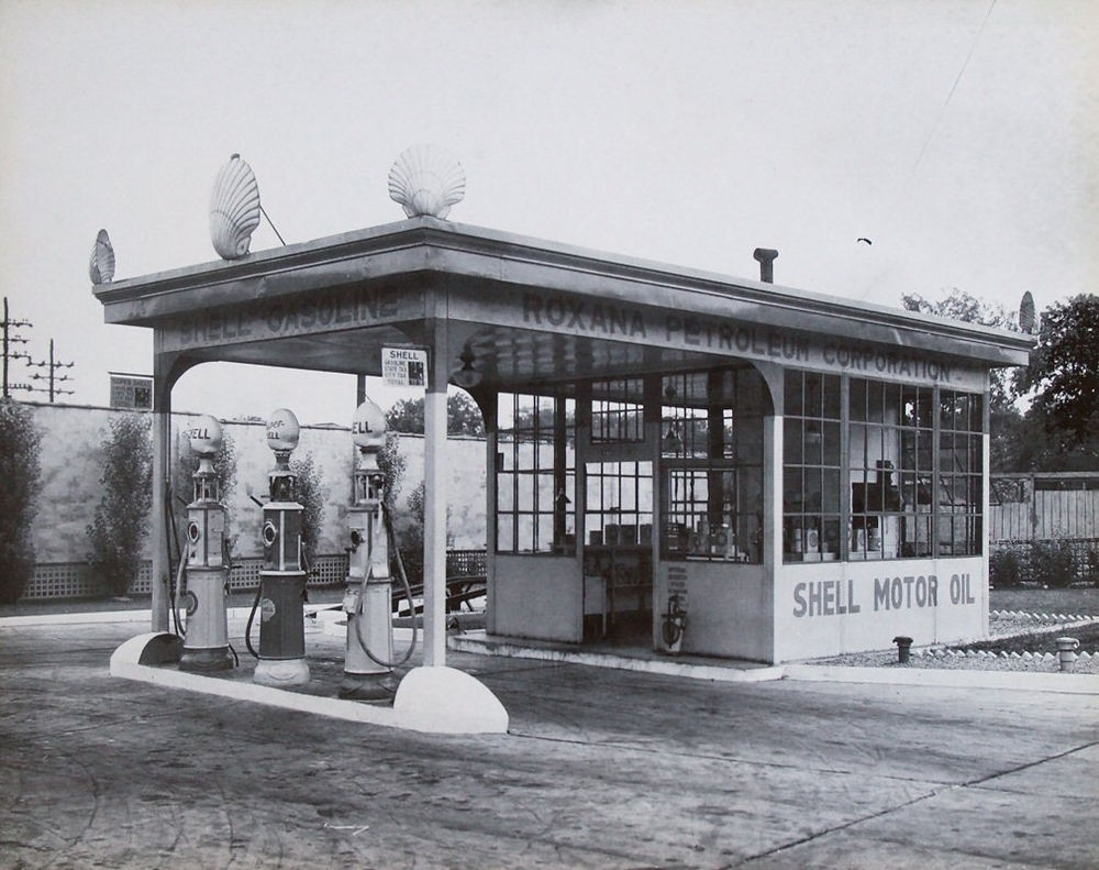 Shell_Station.jpg