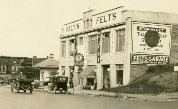 1920_gulf_(2).jpg