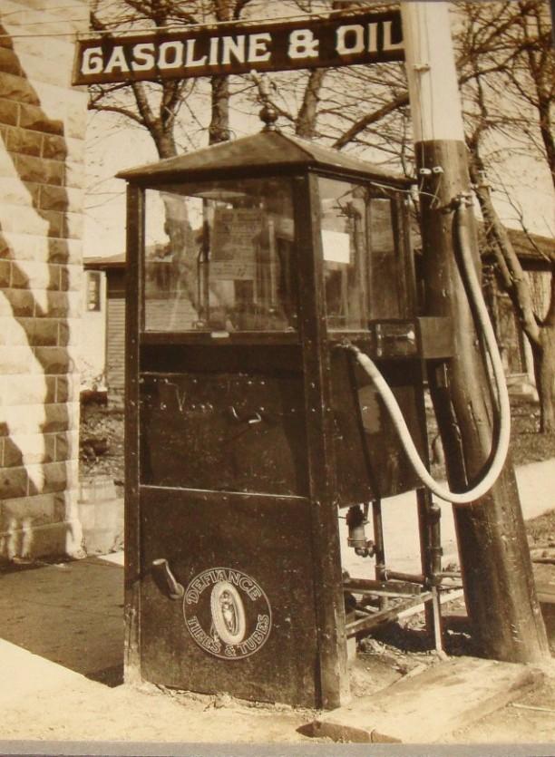 Gas_Cabinet.jpg