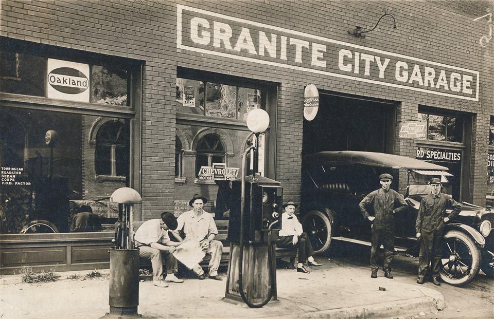 granitecityIL-milwaukee38.jpg