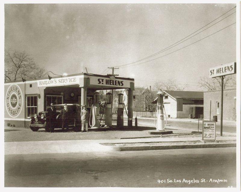 St_Helens_Gasoline.jpg