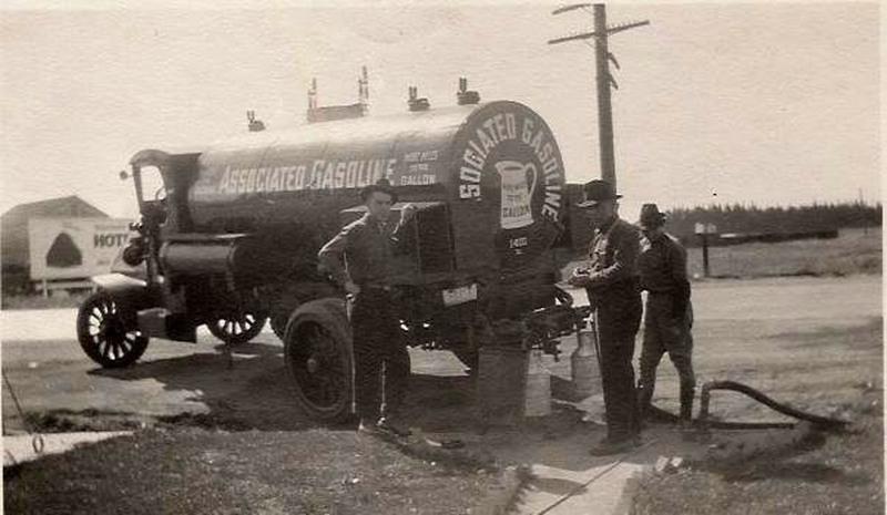 1920sassociatedoilbulkt.jpg