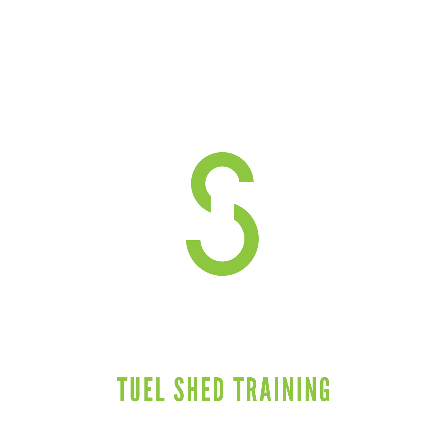 Tuel Shed Training