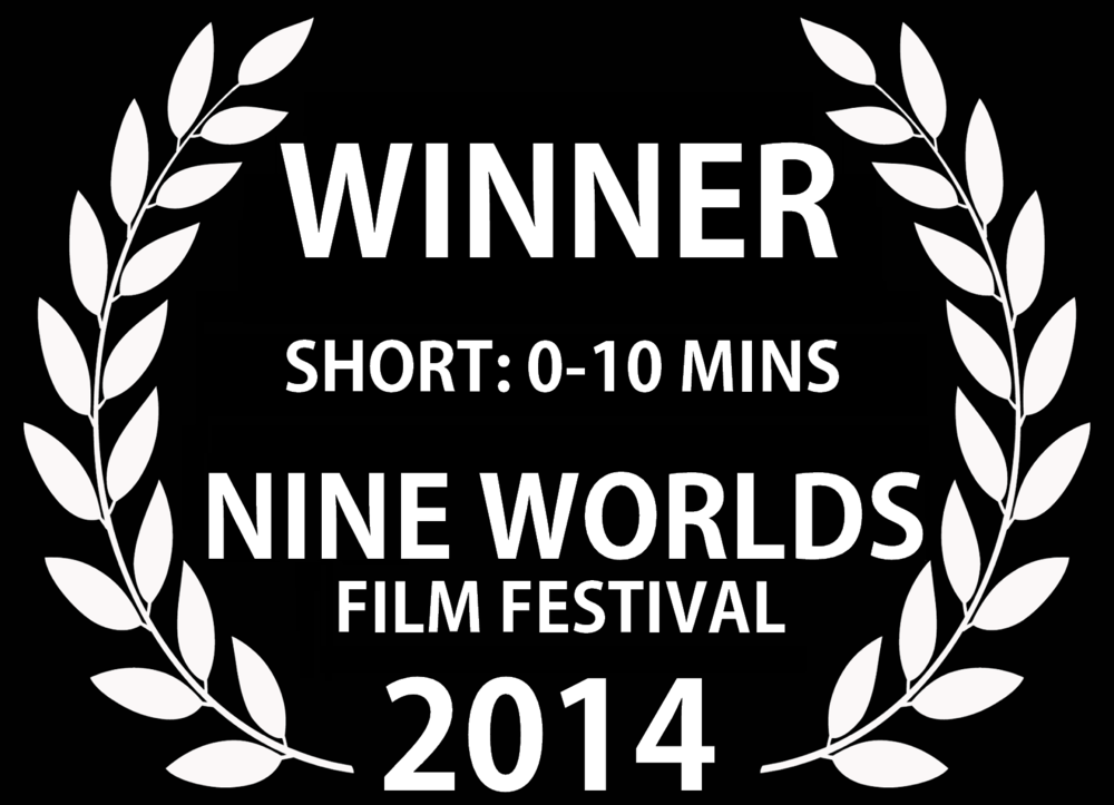 9W FILM FEST LAUREL WINNER SHORT 0-10.png