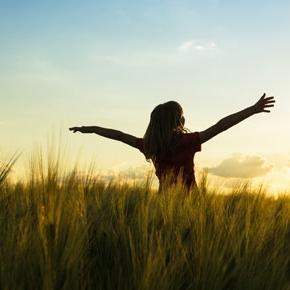 benefits-of-mindfulness-med.jpg