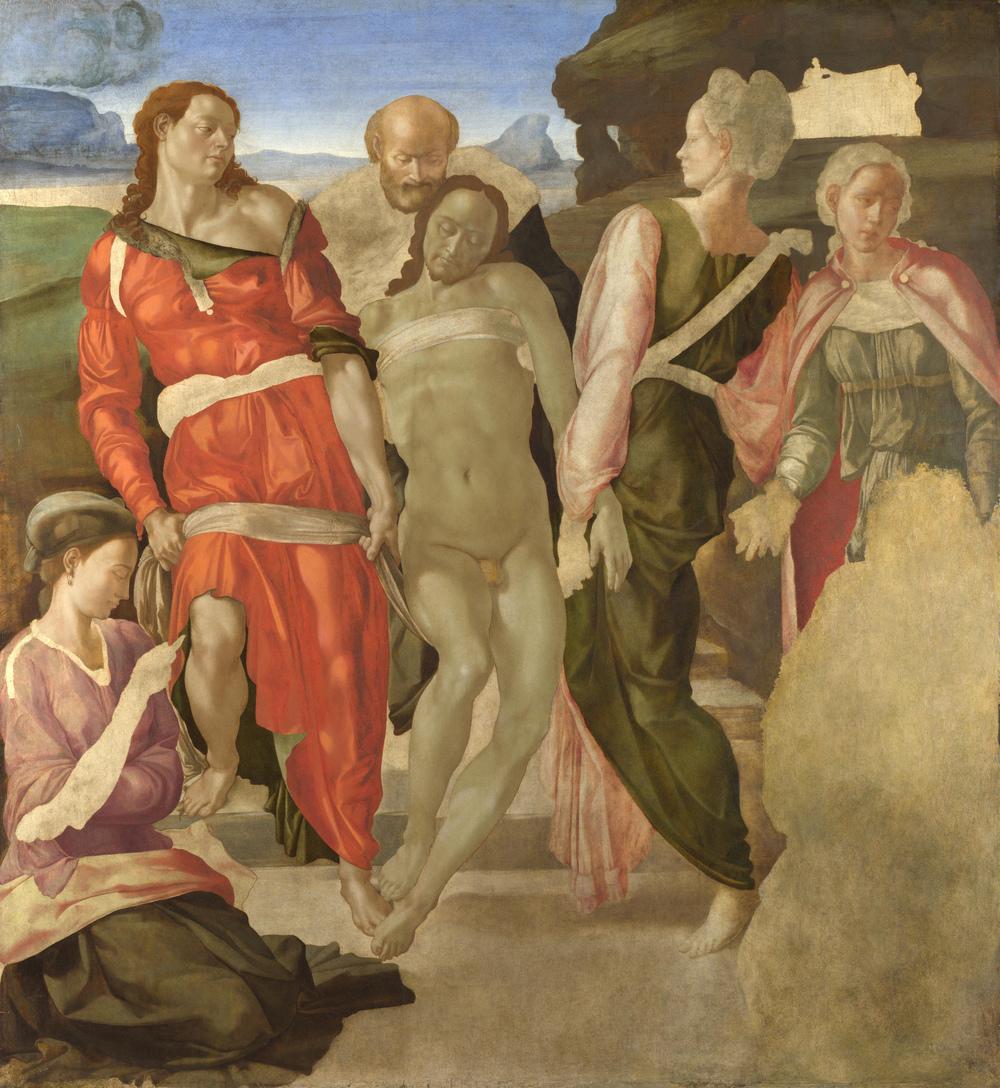 Entombment_Michelangelo.jpg