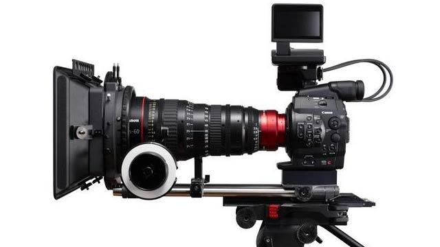 CanonC300.jpg