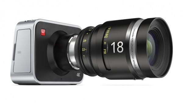 blackmagicproductioncamera4kleftangle-600x337.jpg