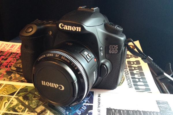 canon60D1.jpg