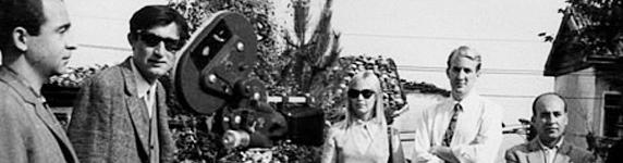 filmcrew1.jpg