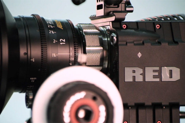 red-epic-m-screen.jpg