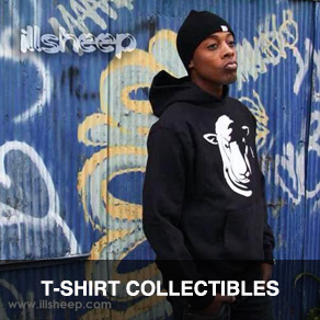 tshirtcollectibles