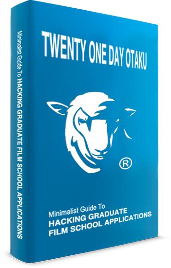 twentyonedayebook