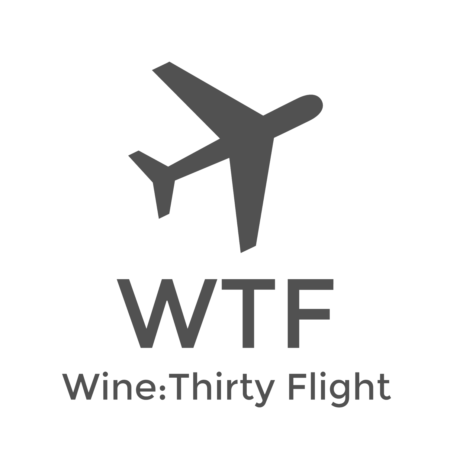 Wine:Thirty Flight