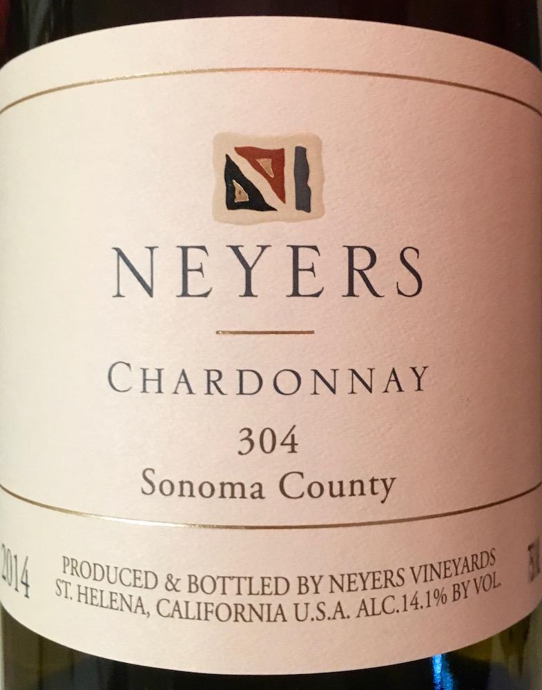 WINE_Neyers Chardonnay.jpg