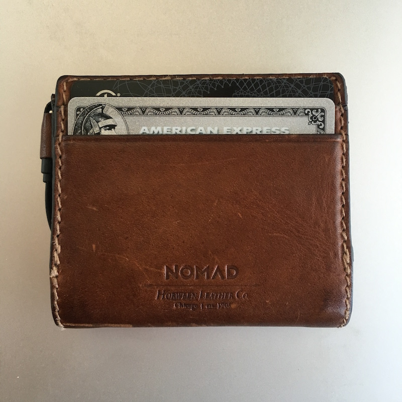 TRAVEL_Nomad Wallet 1.jpg