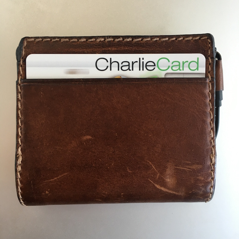 TRAVEL_Nomad Wallet 2.jpg