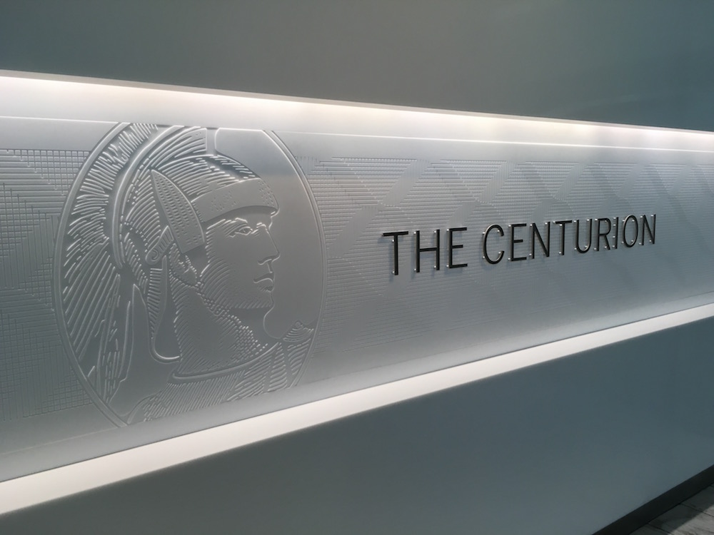 TRAVEL_Centurion Lounge.jpg