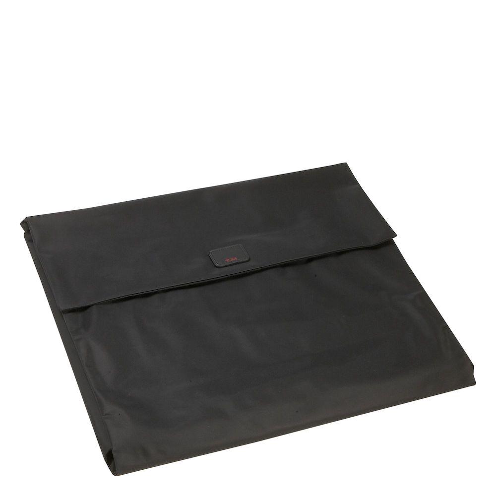 Medium Flat Folding Pack