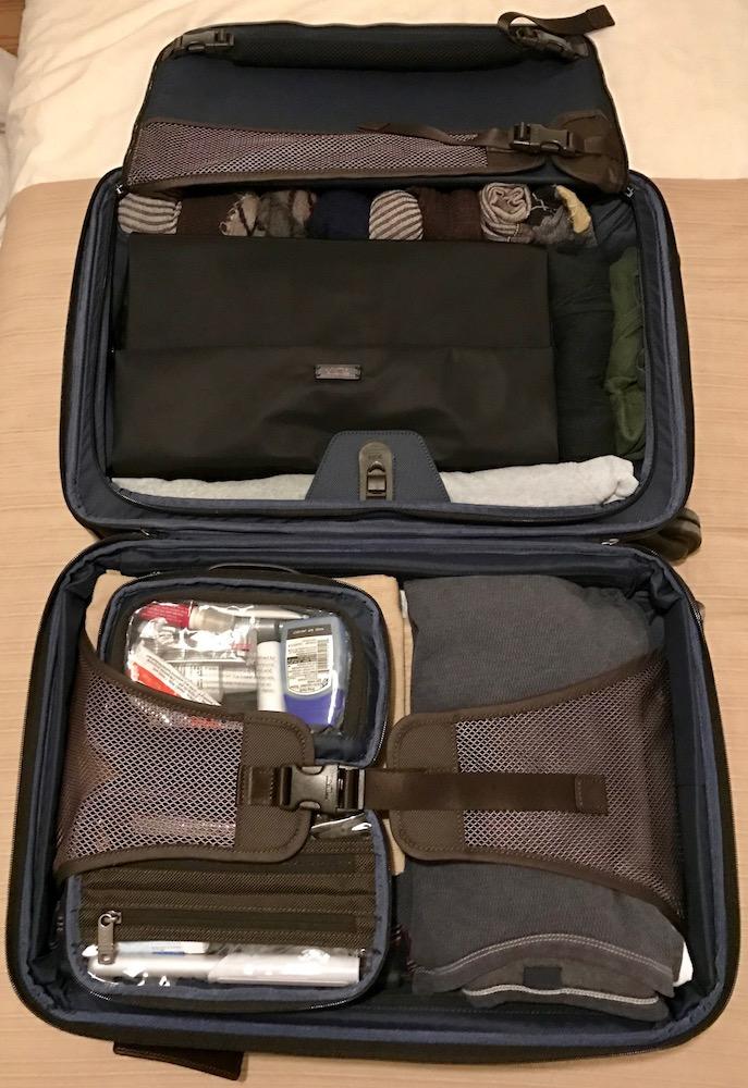 TRAVEL_Tumi Packing.jpg