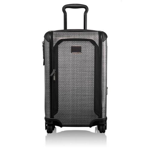 Tumi Tegra-Lite Max International Expandable Carry-On Suitcase