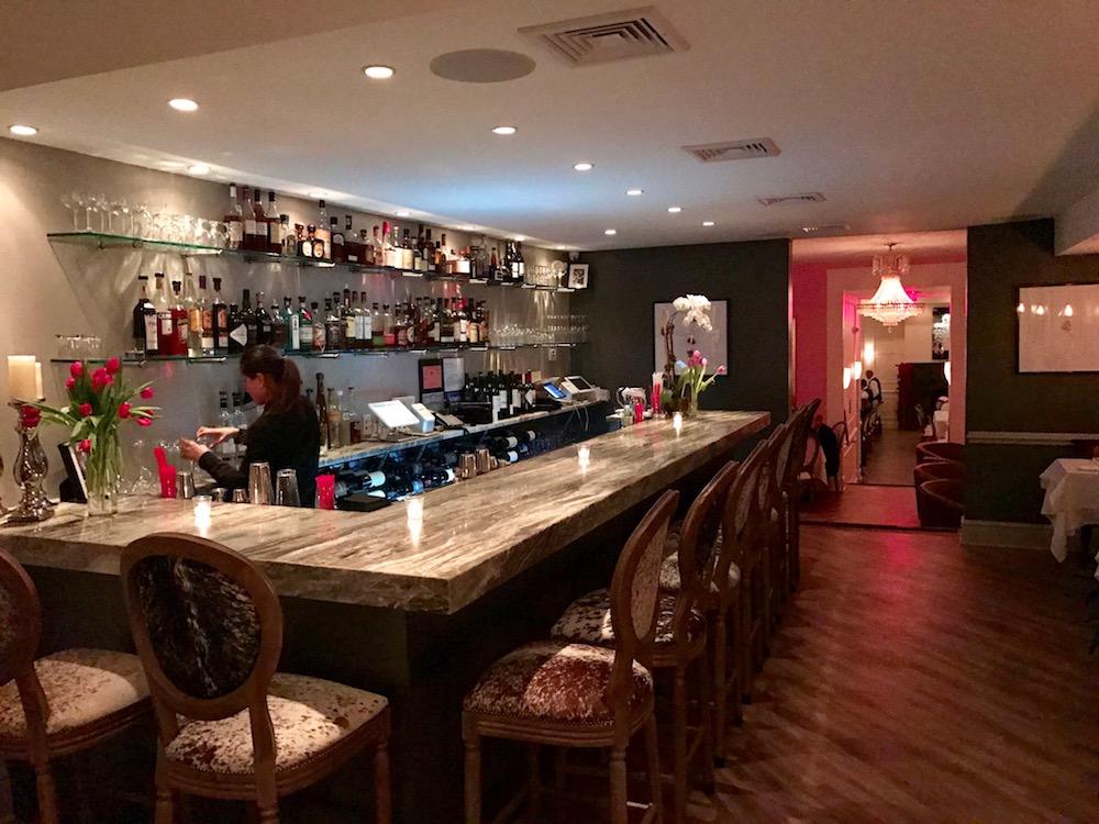 FOOD_Chimichurri East Bar.jpg