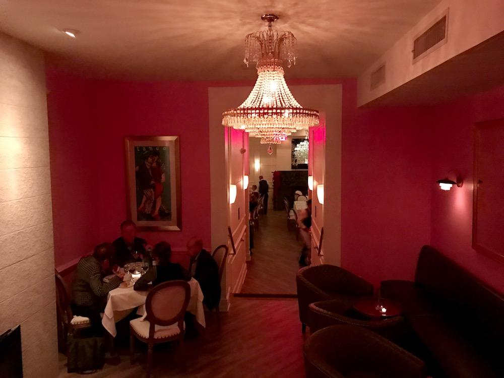 FOOD_Chimichurri East Lounge.jpg