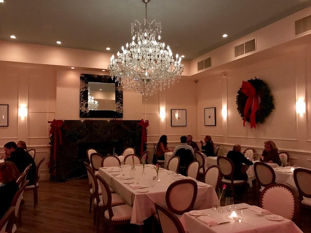 FOOD_Chimichurri East Dining Room.jpg