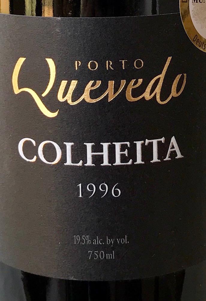 WINE_Quevedo Colheita 1996.jpg