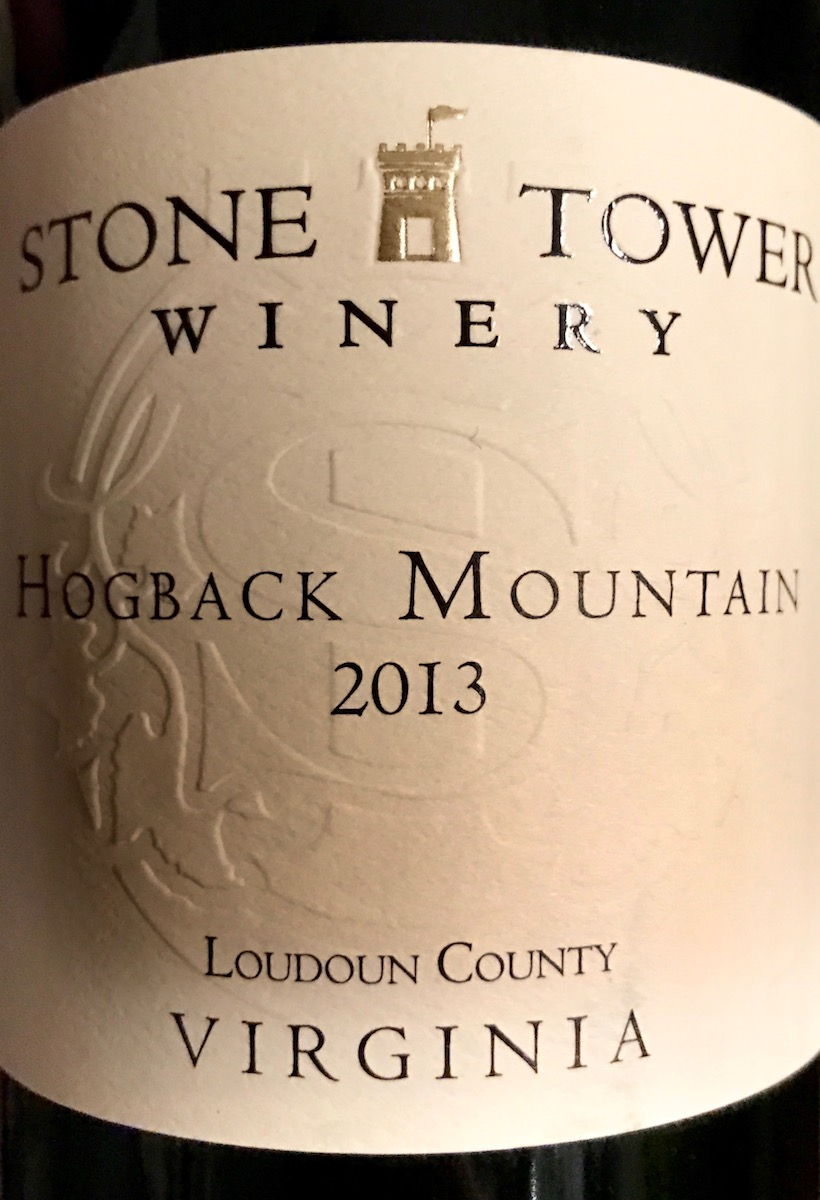 WINE_Stone Tower Estate.jpg
