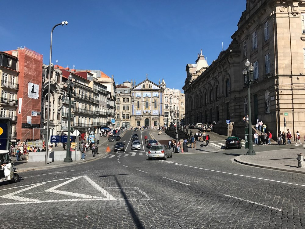 TRAVEL_Porto Downtown.jpg